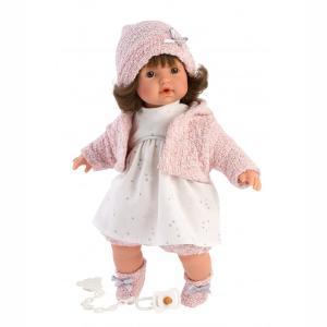 Μωρό Llorens Aysel 33cm (LIO-33332)