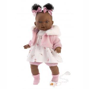 Μωρό Llorens Diana 38cm (LIO-38618)