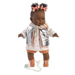 Μωρό Llorens Nicole 42cm (LIO-42642)