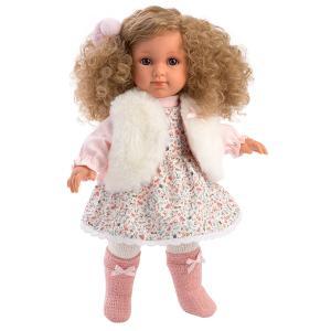 Μωρό Llorens Elena 35cm (LIO-53530)