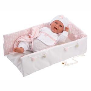 Llorens Μωρό Mimi 42cm (LIO-74082)
