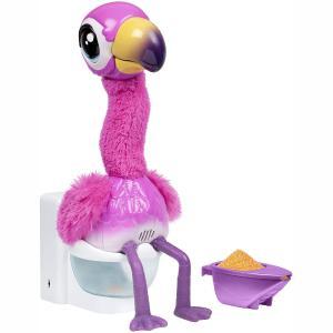 Giochi Preziosi Little Live Pets Gotta Go Flamingo (LPG00000)