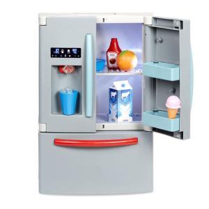 Little Tikes First Appliance Ψυγείο (LTT43000)
