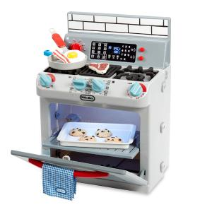 Little Tikes First Appliance Φούρνος (LTT44000)