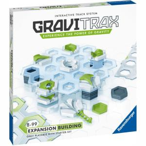 Ravensburger Gravitrax Expansion Trax 26089