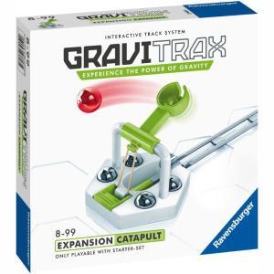 Ravensburger Gravitrax Expansion Catapult 26098