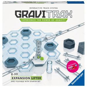 Ravensburger Gravitrax Expansion Lifter 26819