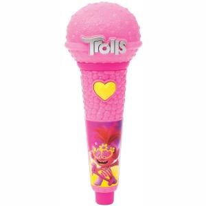 Giochi Preziosi Trolls Flair Trolls World Tour Μικρόφωνο με ήχους (TR102000)