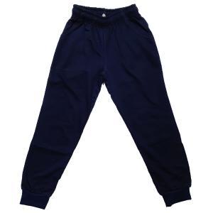 Παντελόνι φόρμας εποχής PICCINO