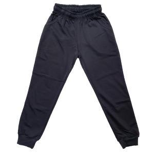Παντελόνι φόρμας PICCINO