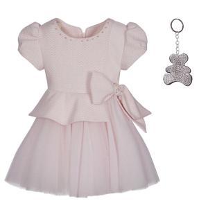 Φόρεμα LAPIN