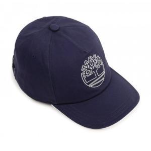 Καπέλο Timberland