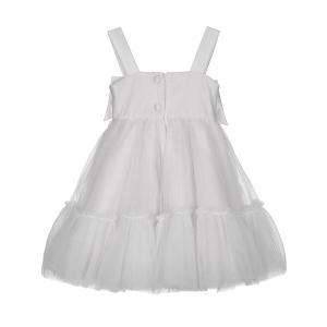 Φόρεμα  Βάπτισης LAPIN