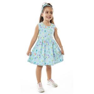 Φόρεμα EBITA