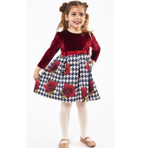 Φόρεμα ΕΒΙΤΑ