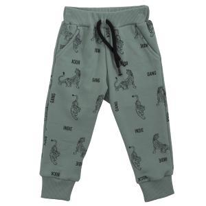 Παντελόνι φόρμας GANG