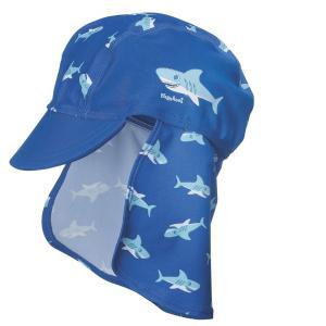 Καπέλο PLAYSHOES