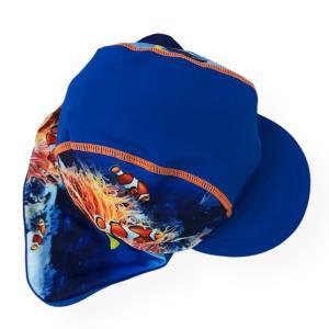 Αντιηλιακό καπέλο PLAYSHOES