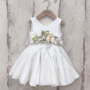 Βαπτιστικό φόρεμα LAPIN