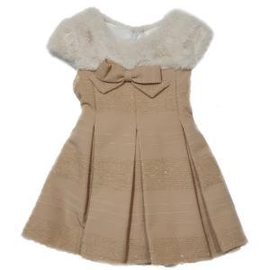 Φόρεμα Minigirls