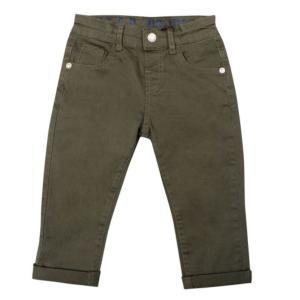 Παντελόνι Y CLU
