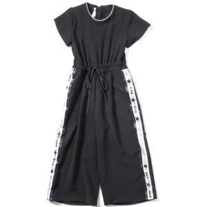 Ολόσωμη φόρμα GAIALUNA