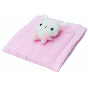 Κουβέρτα Mini ΕΒΙΤΑ