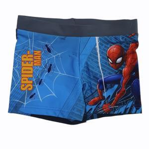 Μαγιό Spiderman