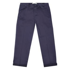 Παντελόνι STREET GANG