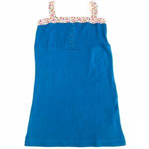 Φόρεμα ALCOTT