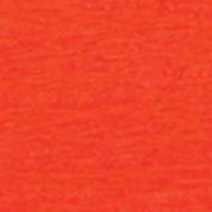 Xαρτί γκοφρέ πορτοκαλί 50x200εκ.