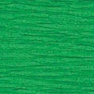 Xαρτί γκοφρέ πράσινο 50x200εκ.