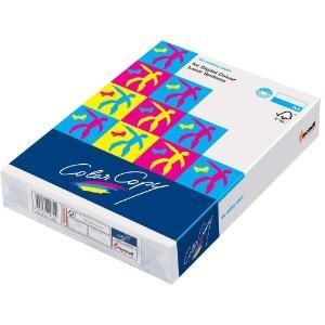 Χαρτί Α4 Color Copy 100gr 500φ