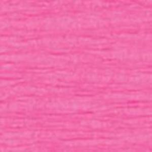 Xαρτί γκοφρέ ροζ 50x200εκ.