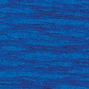 Xαρτί γκοφρέ μπλε 50x200εκ.