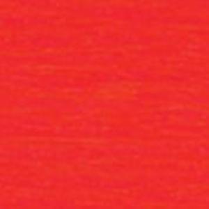 Xαρτί γκοφρέ κόκκινο 50x200εκ.