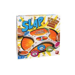 Επιτραπέζιο Παιχνίδι Board Game Slap 1040-20188