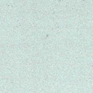 Χαρτόνι glitter 50X70 άσπρο