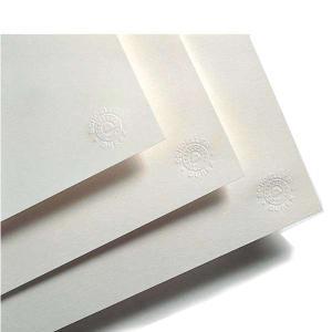 Χαρτί Schoeller 35X50