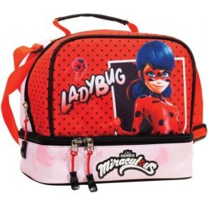 Ladybug Marinette 346-04220