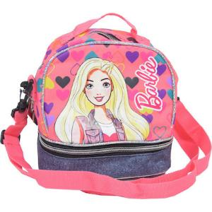 Barbie Be You 349-60220