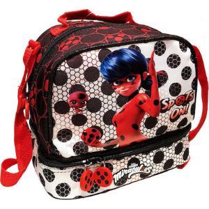 Gim Ladybug Dots 346-02220