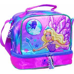 Barbie Sparkle Time 349-63220