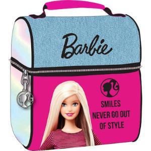 Barbie Denim Fashion 349-66221