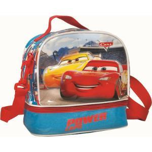Cars Speed 341-41220