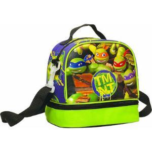Ninja Turtles 334-09220
