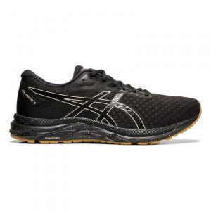 ASICS Gel-Excite 6 Winterized (1011A626-001)