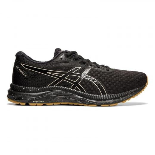 ASICS Gel-Excite 6 Winterized (1011A626-001) 0