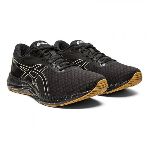 ASICS Gel-Excite 6 Winterized (1011A626-001) 4