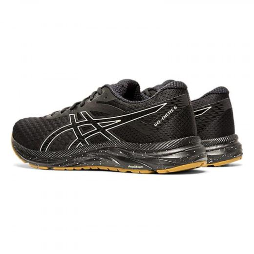 ASICS Gel-Excite 6 Winterized (1011A626-001) 5